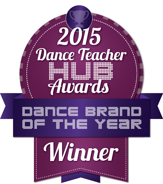 dance teacher hub babyballet awards dance brand of the year