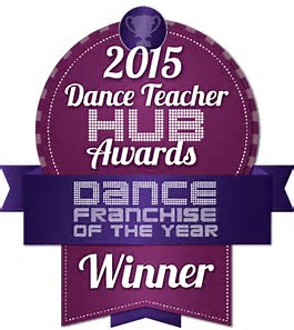 dance teacher hub babyballet awards dance franchise of the year
