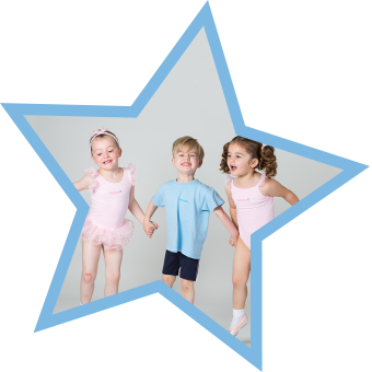 babyballet the best preschool dance class