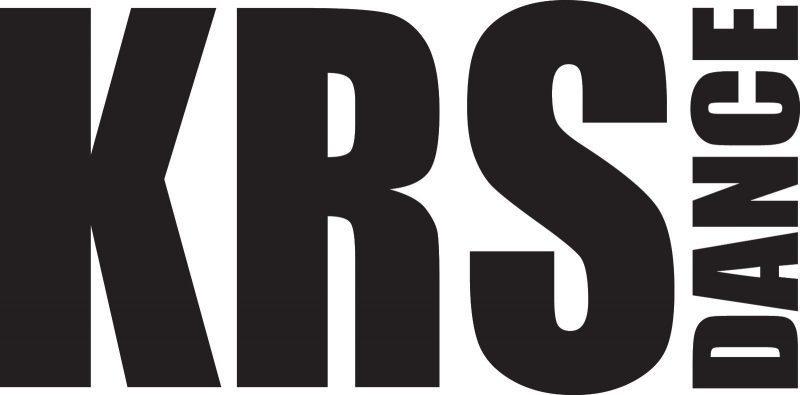 KRS Dance Kylie Saunders Sydney Australia