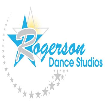 babyballet at Ropgerson Dance Studios
