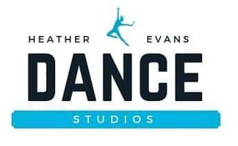 babyballet at Heather Evans Dance Studio