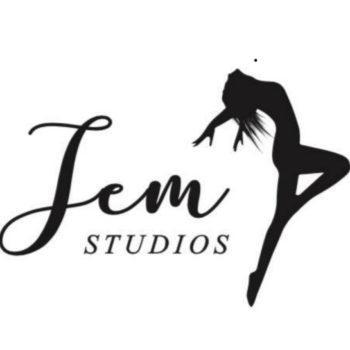 babyballet at Jem Studios