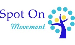babyballet at Spot On Movement